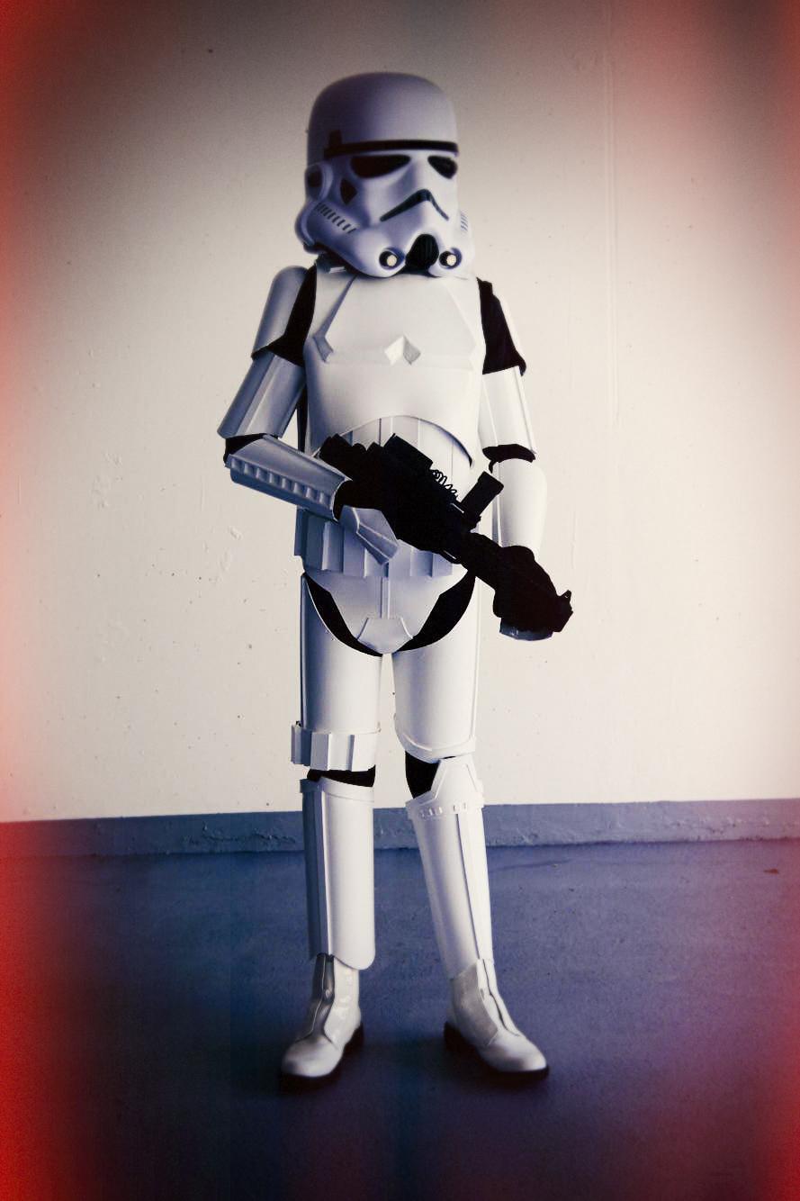www.steffenjahn.com/oeffentlich/Stormtrooper_0015.jpg