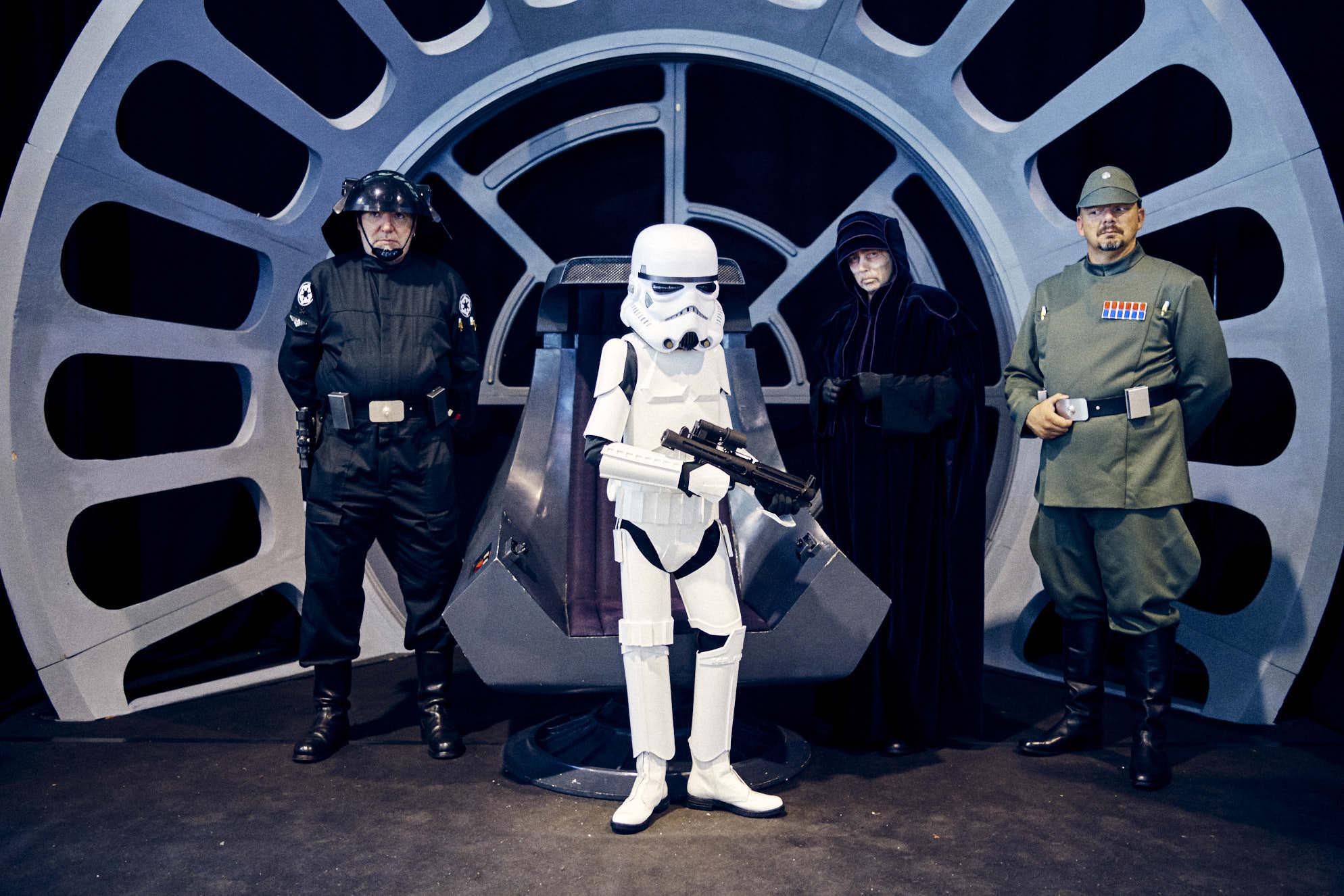 www.steffenjahn.com/oeffentlich/Stormtrooper_0125.jpg