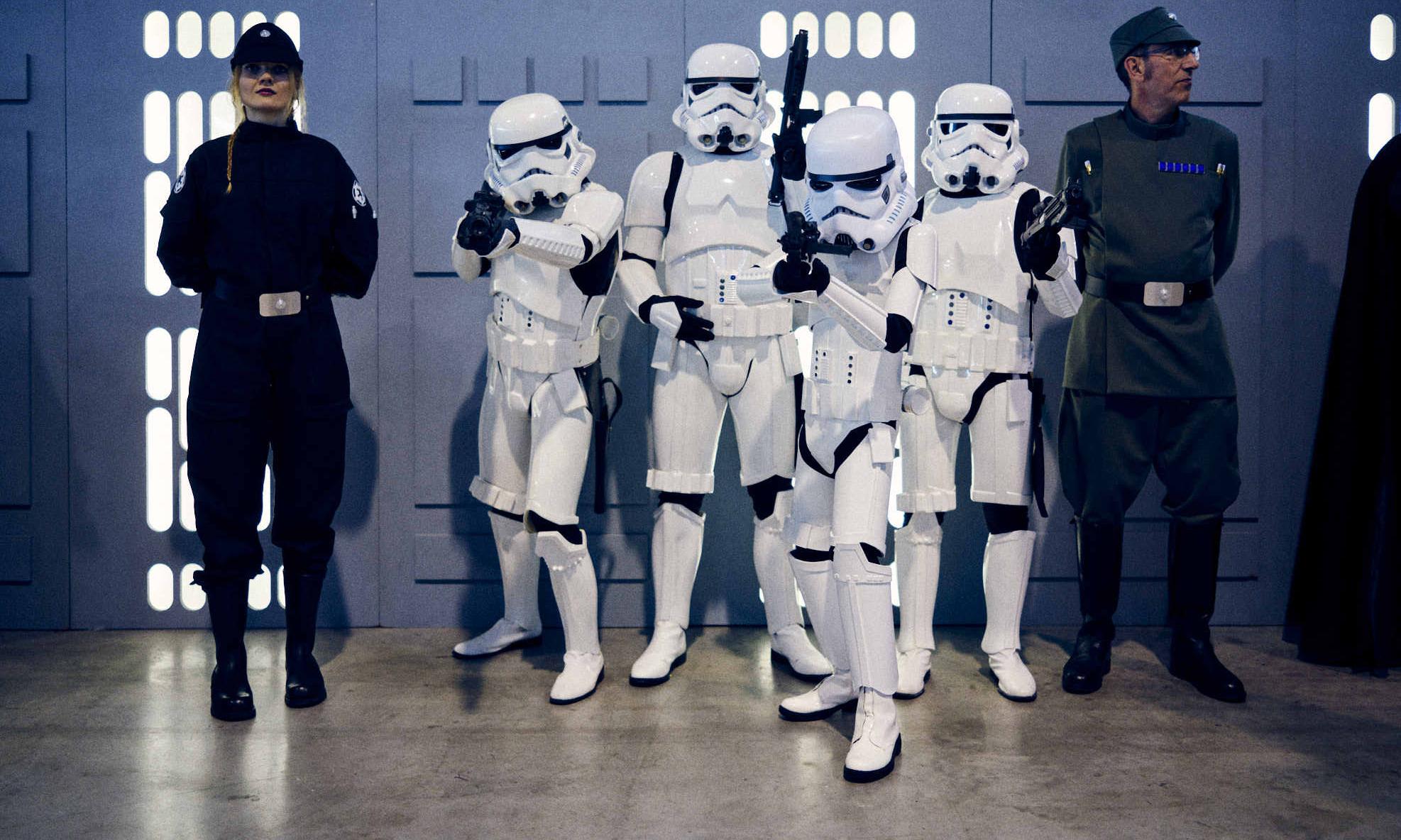 www.steffenjahn.com/oeffentlich/Stormtrooper_0145.jpg