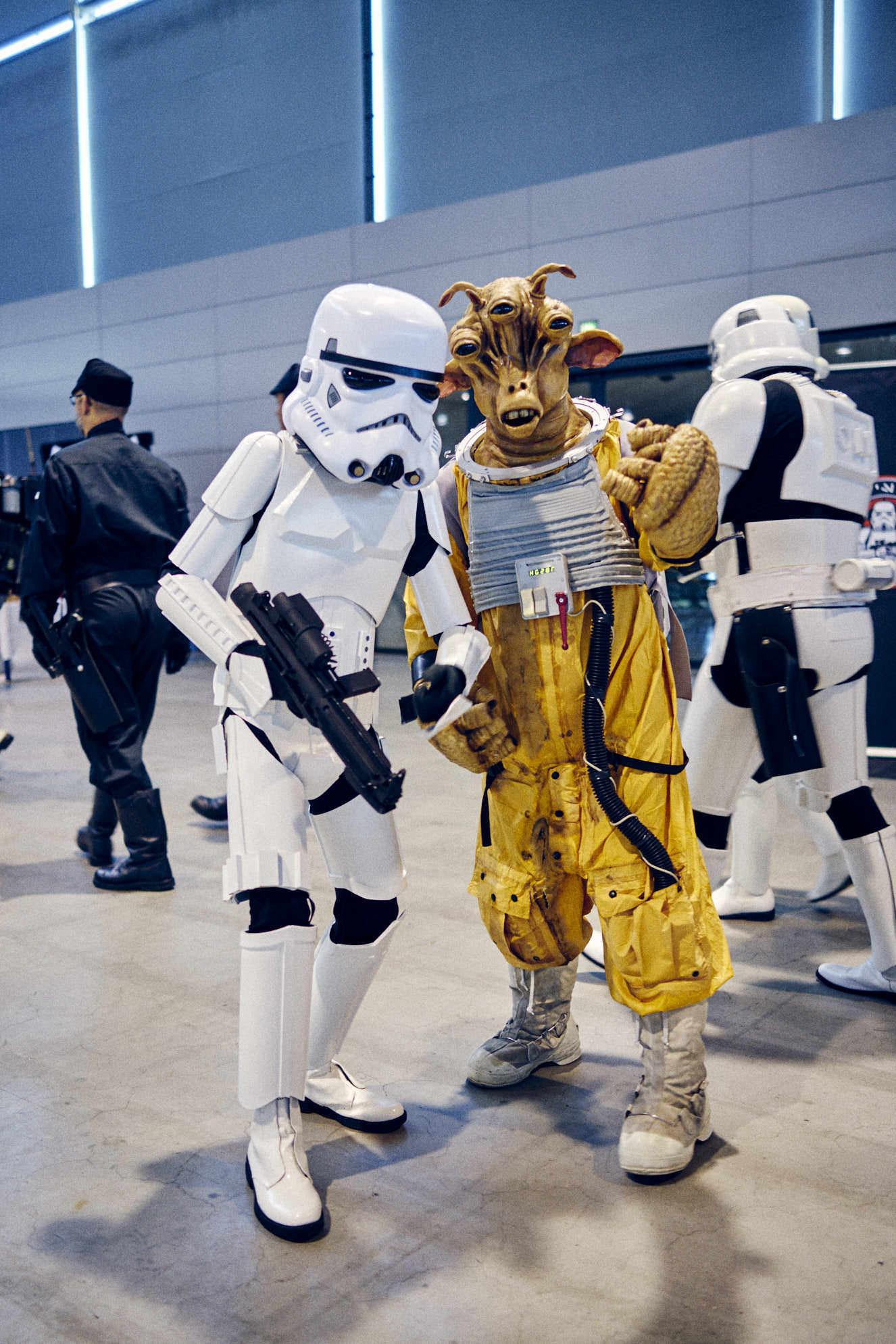 www.steffenjahn.com/oeffentlich/Stormtrooper_0292.jpg