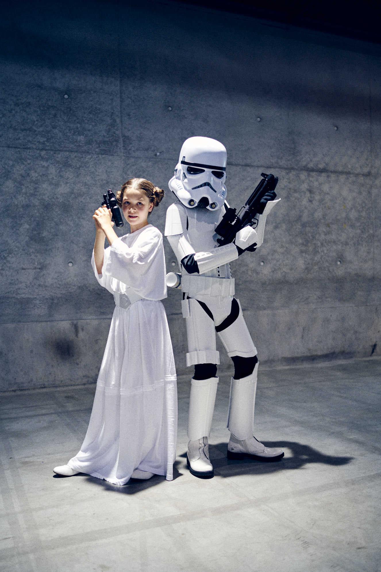 www.steffenjahn.com/oeffentlich/Stormtrooper_0378.jpg